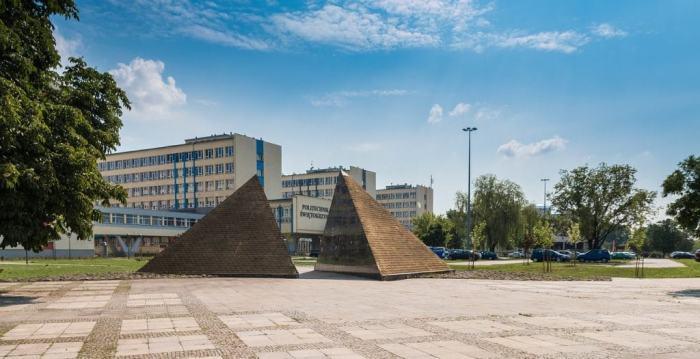 Szkoły Językowe Kielce