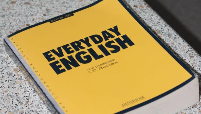 kursy angielskiego online